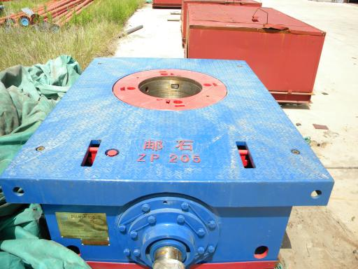 21.5 Inch ZP Rotary Table.JPG