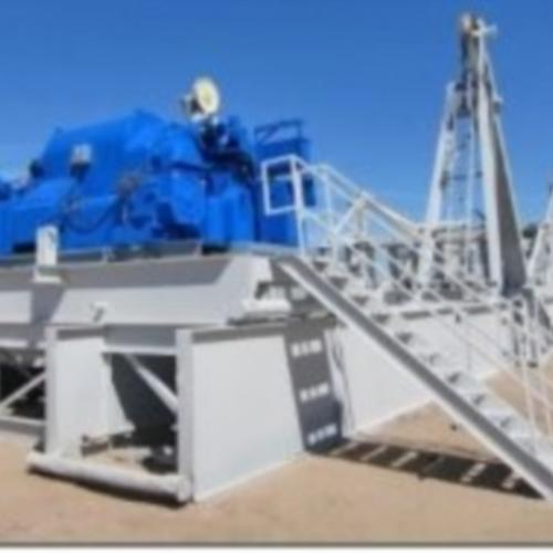 OIME  E-2000 hp Drilling Rig Package for Immediate Sale !!