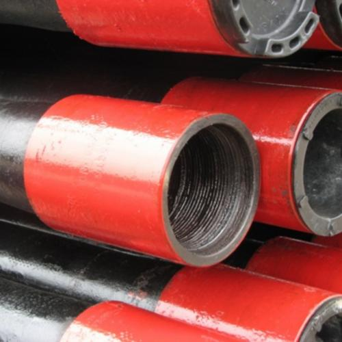 "TUBING -- NEW Drill Pipe tubing 3 1/2""  for Sale"