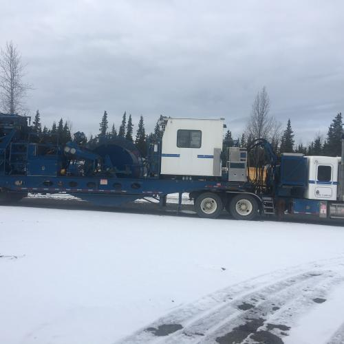 Liverigmonitoring additionally Trailer Mounted Coiled Tubing Units besides Coiled Rod X Celeratorreg moreover Trailer Coil Tubing Trailer 2 Tubing as well Well Service. on trailer mounted coiled tubing units