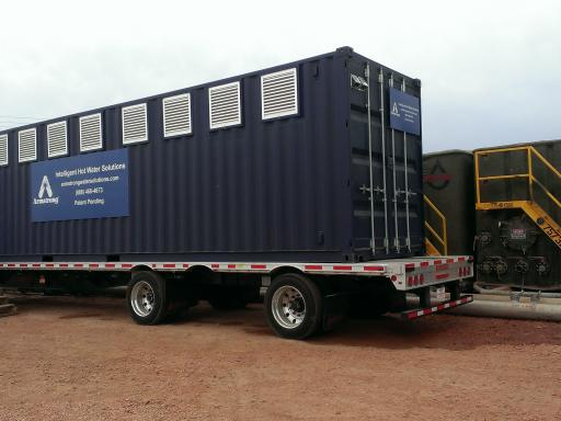 trailer mdt heating system for frac water.jpg